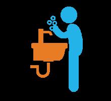 lava-mani