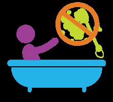 spazzola-bagno